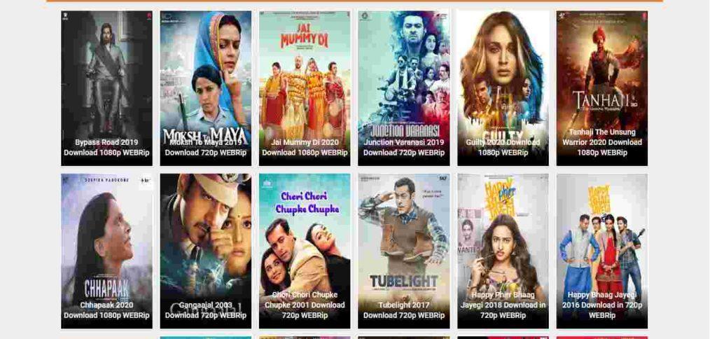 khatrimaza movie download